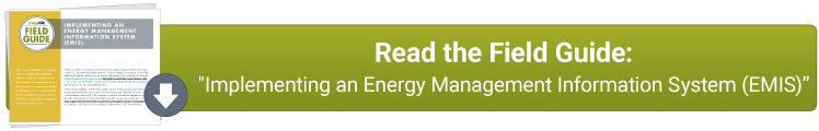 "Read the FG: ""Implementing an Energy Management Information System (EMIS)"""