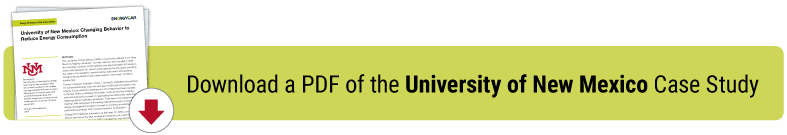 Download a PDF of the University of New Mexico Case Study