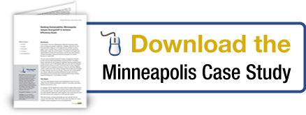Download the Minneapolis Case Study