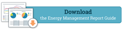 download: energy mgmt report guide