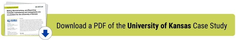 Download a PDF of the University of Kansas Case Study