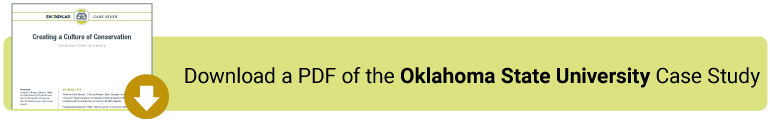 Download a PDF of the Oklahoma State University Case Study