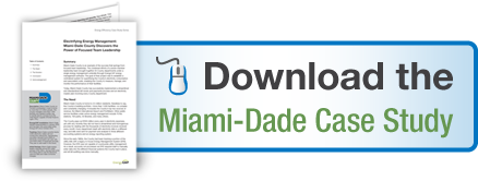 Download the Miami-Dade Case Study