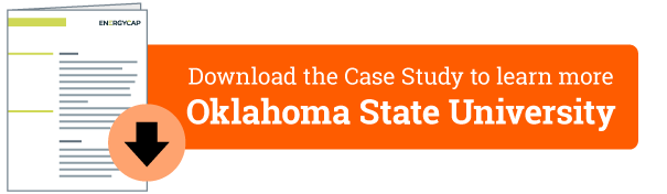 Download the Oklahoma State University Study