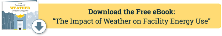 Free eBook: The Impact of Weather on Facility Energy Use