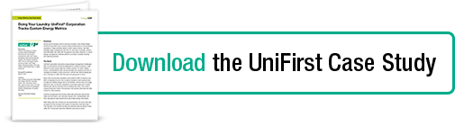 Download the UniFirst Case Study