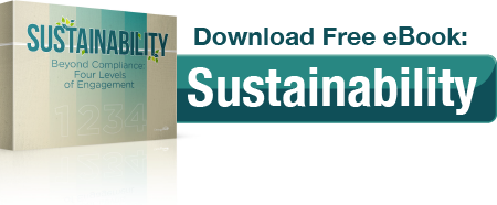 Download the Sustainability Engagement eBook