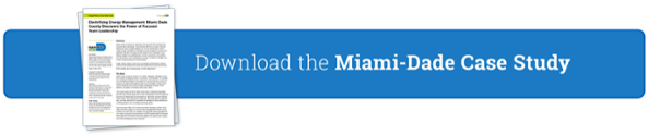 Download: Miami-Dade Case Study