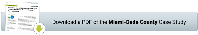 Download the Case Study - Miami Dade County