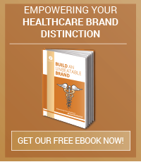 Download the Enhancing Your Healthcare Brand Experience Now!