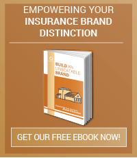 Download Empowering Your Insurance Brand Distinction today!