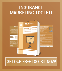 Insurance Agency Building tool kit. Now is the time to enhance your inbound marketing strategy. Click to download the toolkit.