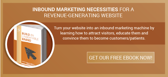 Download Inbound Marketing Necessities for a Revenue-Generating Website