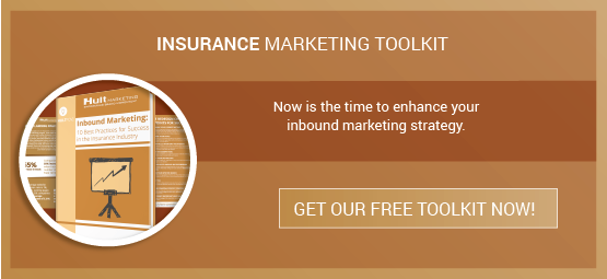 Now is the time to enhance your inbound marketing strategy. Download Ophthalmology Practice Building Toolkit