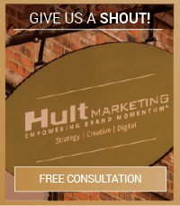 Contact Hult Marketing for a Free Consultation Today!