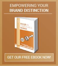 Download the Enhancing Your Brand Experience eBook Now!
