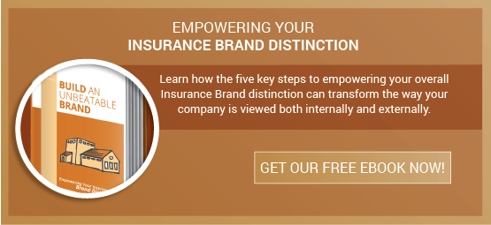 Empowering Your Insurance Brand Distinction