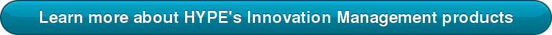Learn more about HYPE's Innovation Management products