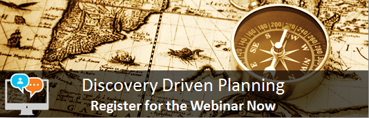 register for the webinar now