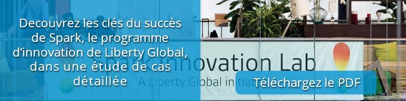 Téléchargez l'étude de cas sur Liberty Global