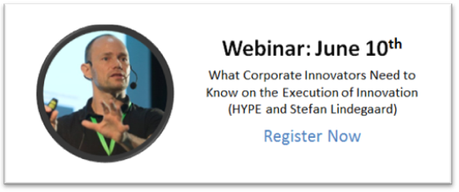 Webinar June 10th with Stefan Lindegaard