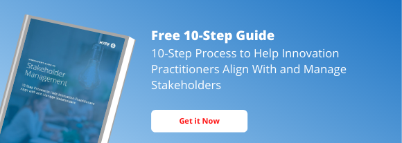 stakeholder-management-guide-cta