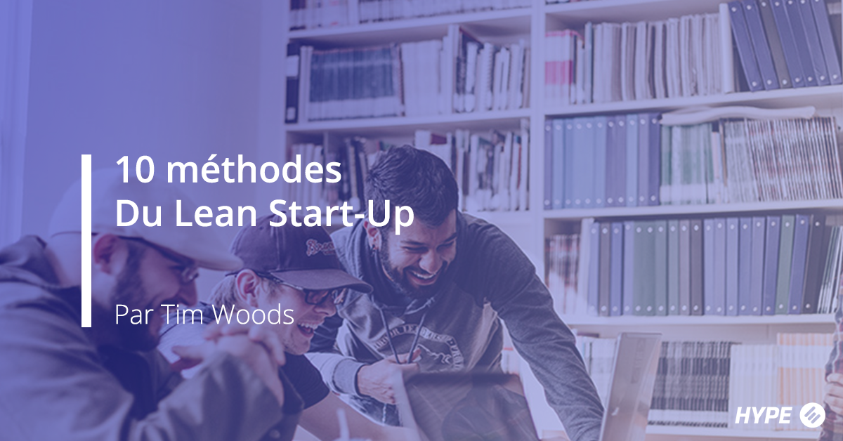 10-methodes-lean-start-up