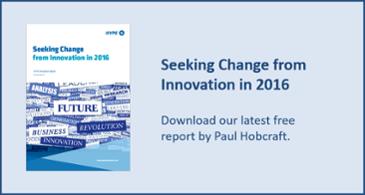 http://i.hypeinnovation.com/seeking-change-from-innovation-in-2016