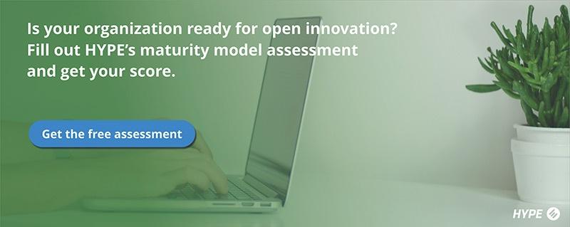 innovation-maturity-assessment-cta