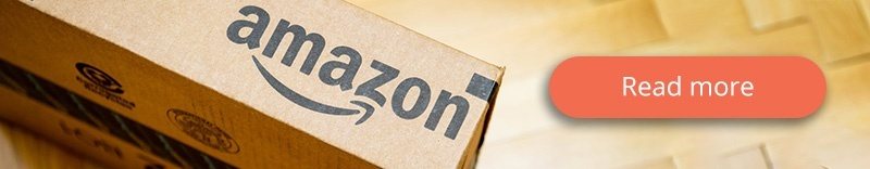 call to action to read the article about Jeff Bezos and Amazon