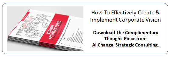 Download the Complimentary Thought Piece from AllChange