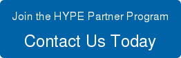 Join the HYPE Partner Program Contact Us Today