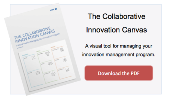 download the collaborative innovation canvas paper
