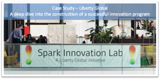 download the liberty global case study