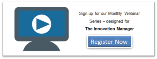sign-up for the webinar series