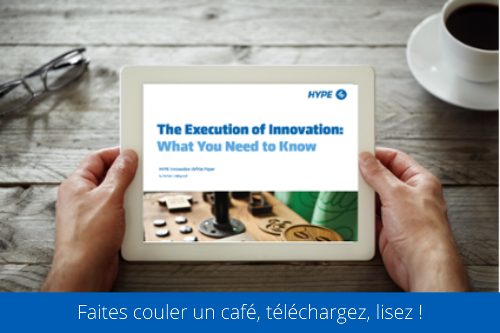 rapport-execution-innovation-tim-woods