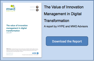 http://i.hypeinnovation.com/digital-transformation-and-innovation-management