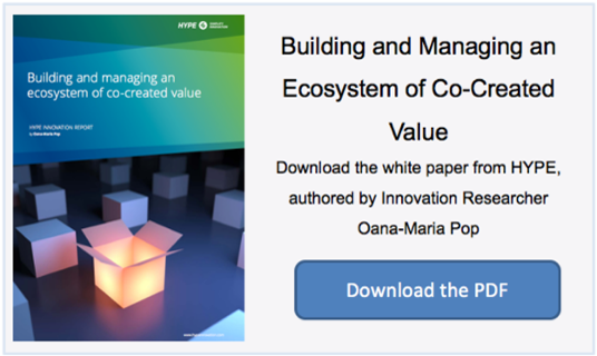 download the ecosystems white paper