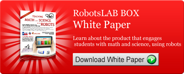 RobotsLAB BOX White paper