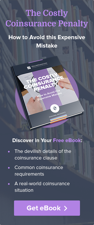 Coinsurance-penalty-eBook