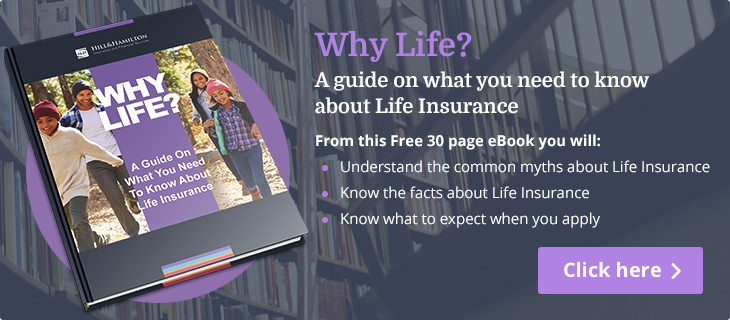 life insurance ohio download free ebook