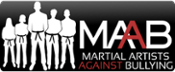 Martial Arts Against Bullying