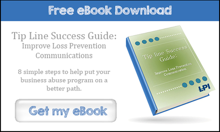 Tip Line Success Guide eBook Download