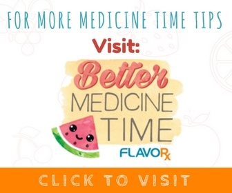 visit bettermedicinetime.com