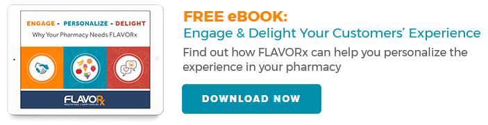 engage personalize delight ebook