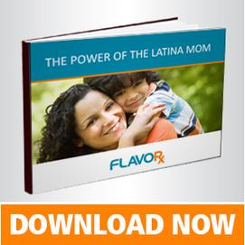 Latina Moms in the Pharmacy ebook
