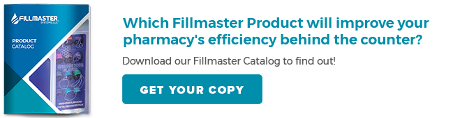 Fillmaster product catalog download