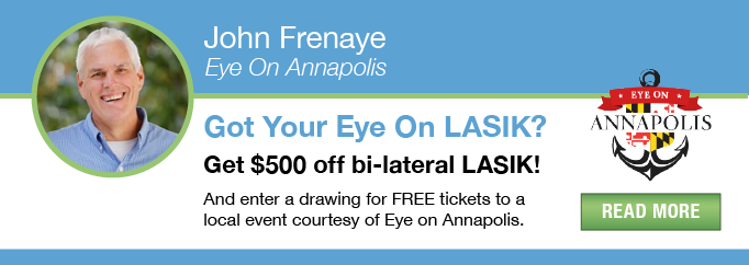 EYEONLASIK-Promotion-blog