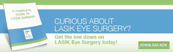 lasik ebook