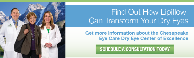 dry_eye_consultation